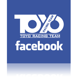TOYO-RT facebook page