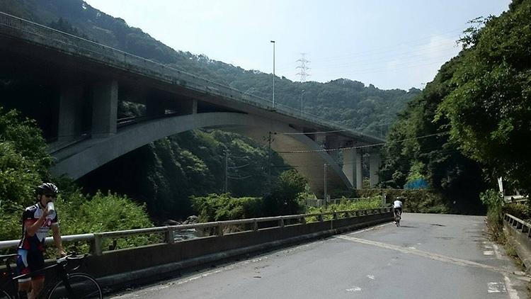 8月16日(火)OBON休み練習会の報告