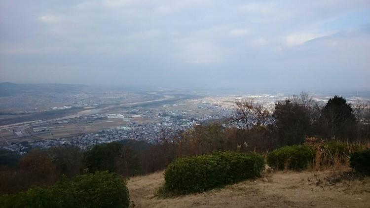 1月3日(火)  初走り練習会の報告
