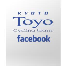 TOYO-CT facebook page