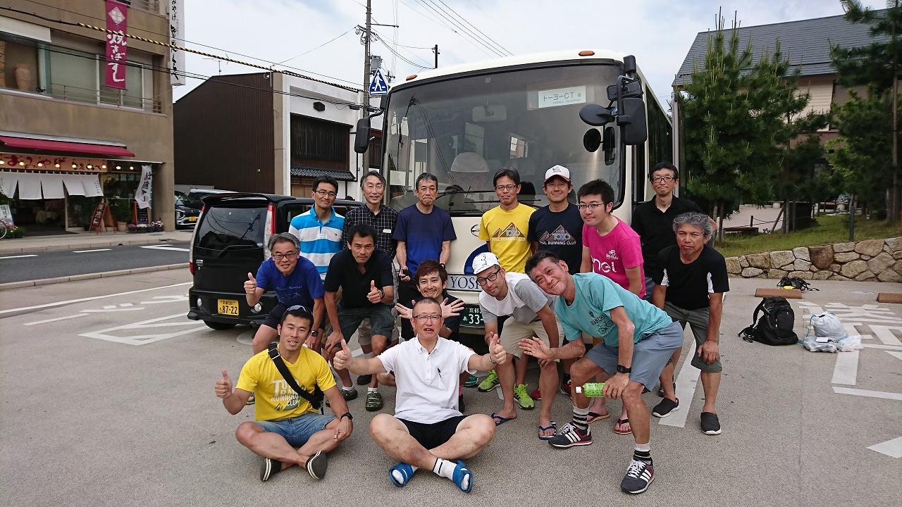 6月2日(日)はサイクリングイベントをお手伝いしました。